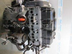 Pompa ulei Volkswagen Passat | images/piese/375_img_7470_m.jpg