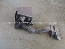 Carcasa filtru aer SKODA Fabia | images/piese/377_dsc09573_m.jpg