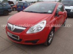 Janta Tabla Opel Corsa D | images/piese/378_corsad-1_m.jpg