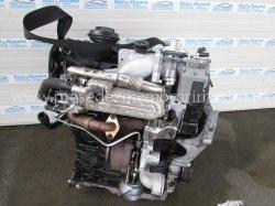Piston Volkswagen Passat | images/piese/378_img_4246_m.jpg
