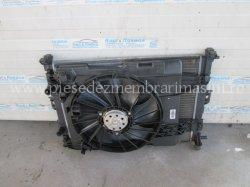 Carcasa ventilator Renault Megane   images/piese/380_img_2134_m.jpg