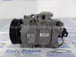 Compresor de clima Skoda Fabia | images/piese/380_sam_5817_m.jpg