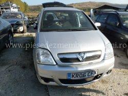 Timonerie cutie de viteza Opel Meriva | images/piese/381_sam_2038_m.jpg