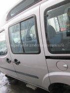 Usa Fiat Doblo 1.9 multijet | images/piese/382_img_0006_m.jpg