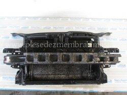 radiator racire Vw Jetta 2.0tdi | images/piese/382_img_0168_m.jpg
