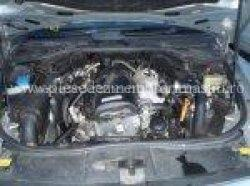 Calculator motor Volkswagen Touareg 2.5tdi | images/piese/383_touareg_m.jpg