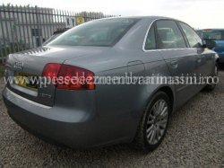 Scaun Audi A4 1.9TDI BKE   images/piese/384_abke_m.jpg