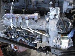 Baie ulei Opel Insignia 2.0cdti | images/piese/384_img_1832_m.jpg