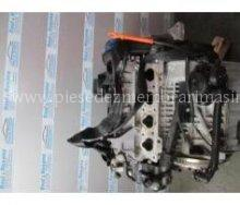 Motor Skoda Fabia | images/piese/384_motor-skoda-fabia-1.4-16v-bbz_m.jpg