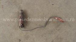 Injector diesel CITROEN Berlingo 1.9 wjy | images/piese/385_dsc00928_m.jpg