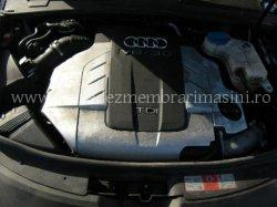 Pompa de inalta Audi A6 3.0TDI | images/piese/388_33956002-97403203-95324585_m.jpg