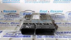 Calculator motor Fiat Doblo | images/piese/388_img_0004_m.jpg
