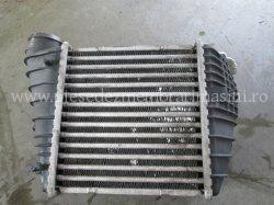 Radiator intercoler Seat Toledo | images/piese/390_img_2030_m.jpg