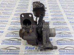 Turbosuflanta Peugeot 407 1.6hdi   images/piese/390_sam_5421_m.jpg