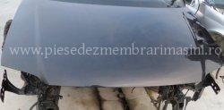 bloc motor Skoda Superb 2.0tdi | images/piese/391_sam_2159_m.jpg