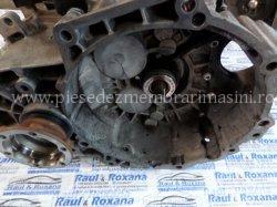 Cutie de viteza Volkswagen Passat | images/piese/392_sam_3436_m.jpg