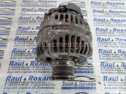 Alternator Seat Alhambra | images/piese/392_sam_9629_m.jpg