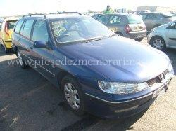 Airbag pasager PEUGEOT 406 | images/piese/396_15210272_4x_m.jpg