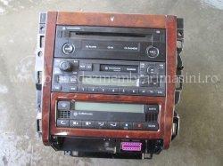 CD Audio Volkswagen Bora 1.9tdi | images/piese/396_img_1354_m.jpg