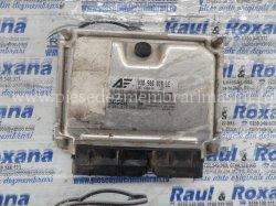 Calculator motor Ford Galaxy 1.9tdi | images/piese/396_sam_2144_m.jpg