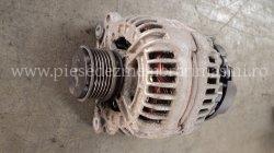 Alternator SEAT Alhambra | images/piese/398_dsc00879_m.jpg