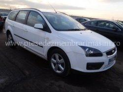 Airbag volan Ford Focus 2 | images/piese/400_47079457-7289643-84732385_m.jpg