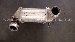 Radiator intercoler VOLKSWAGEN Golf 4 | images/piese/400_dsc00409_m.jpg
