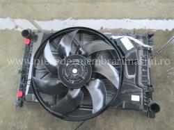 Ventilator racire-Clima-Bord Mercedes C 220 | images/piese/400_img_5498_m.jpg