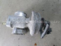 Egr Ford Mondeo 2.0tdci | images/piese/401_img_1200_m.jpg