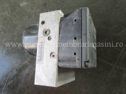 Unitate abs Audi A3 1.9TDI | images/piese/402_img_3588_m.jpg