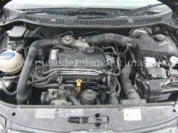 Vascocuplaj Volkswagen Polo 9N | images/piese/403_46116341-13647336-85334659_m.jpg