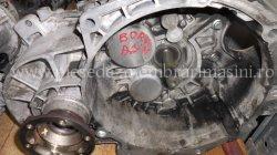 Cutie de viteza Audi A3 1.9TDI | images/piese/403_img_0001_m.jpg
