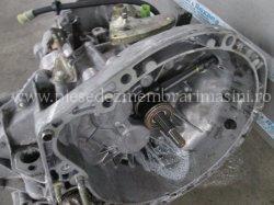 Cutie de viteza manuala Renault Laguna | images/piese/403_img_3979_m.jpg