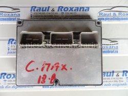 Calculator motor Ford Focus C Max   images/piese/403_sam_2987_m.jpg