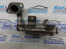 Racitor gaze Ford Focus 2 1.8tdci | images/piese/403_sam_5653_m.jpg