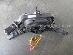 Bloc semnalizare Opel Astra H 1.3cdti | images/piese/405_img_0462_m.jpg
