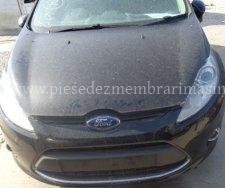 piese auto ford fiesta 1.2b snjb | images/piese/408_dsc02944_m.jpg