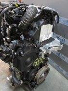 Capac distributie Peugeot 308 | images/piese/409_img_7864_m.jpg