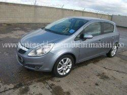 Usa Opel Corsa D | images/piese/410_213_26983733_1x_b_m.jpg