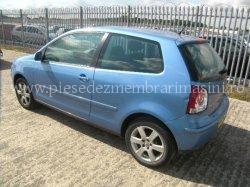 Centura Volkswagen Polo 9N   images/piese/410_257309-127720-79745816_m.jpg