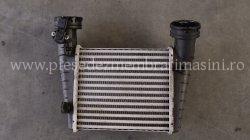 Radiator intercoler VOLKSWAGEN Passat   images/piese/410_dsc01082_m.jpg