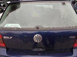 Hayon Volkswagen Golf 4 | images/piese/411_dscn0424_m.jpg