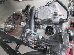 Fulie motor Skoda Fabia   images/piese/411_img_3341_m.jpg