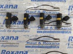 Injector  benzina Seat Ibiza | images/piese/411_sam_1049_m.jpg