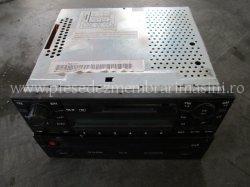 CD Audio SEAT Alhambra | images/piese/412_img_1348_m.jpg