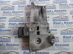 Suport compresor Skoda Fabia | images/piese/412_p1010058_m.jpg