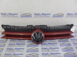 Grila fata Volkswagen Golf 4 | images/piese/412_sam_4874_m.jpg