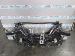 Jug motor Opel Corsa D   images/piese/416_img_9472_m.jpg