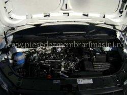Turbina SKODA Octavia 2 | images/piese/419_33542230-44672023-5279018_m.jpg