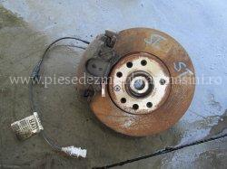 Fuzeta Opel Astra H 1.3cdti   images/piese/419_img_1279_m.jpg